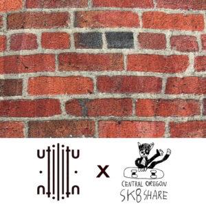 SK8 Bricks