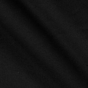 Black Blocc